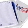 IPD note pad